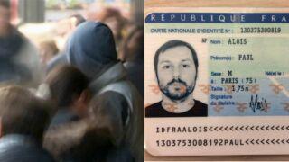 """Disparus volontaires : un journaliste raconte sa drôle de """"fugue"""""""
