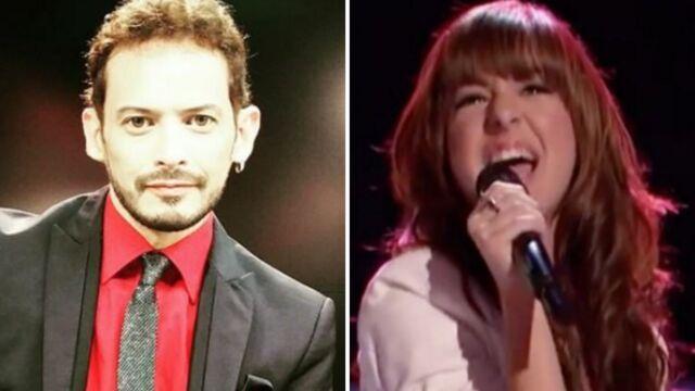 The Voice en deuil : deux anciens talents abattus en une semaine aux Etats-Unis !
