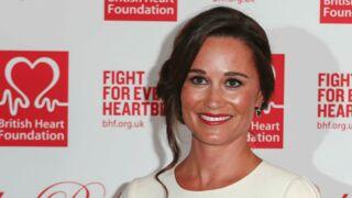 Pippa Middleton : Pas facile d'être la sœur de Kate !