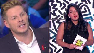 Mais au fait, pourquoi Ayem Nour et Matthieu Delormeau ne s'aiment-ils pas ?