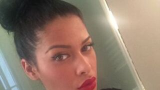 "Twitter : Ayem nous ""emmerde"", Kim Kardashian a aimé sa lune de miel"