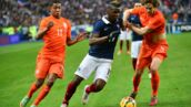 Programme TV Pays-Bas/France : Un match de prestige attend les Bleus à Amsterdam