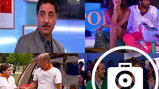 Looks à la télé : Télé-Loisirs décerne les prix de la semaine ! (23 photos)