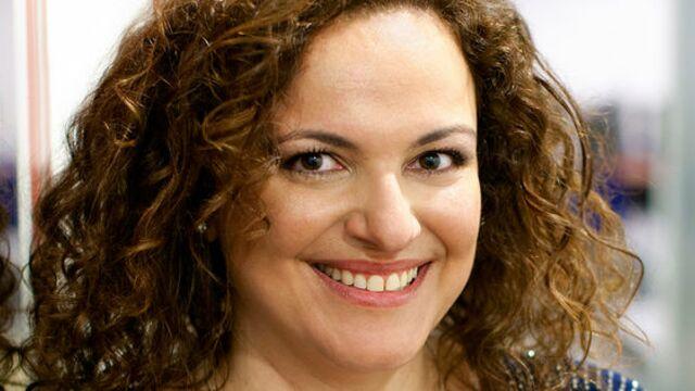 La chronique de Julia Inside TV - Emissions d'action: Une recette pas très cathodique!