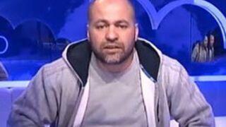 Abdel (Secret Story) a-t-il expliqué les (vraies) raisons de son exclusion avant de se rétracter ?