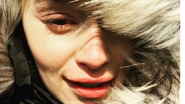 Emilia Clarke (Game of Thrones) déprimée par les conditions météo sur le tournage de la saison 7