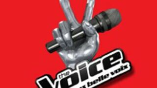 Concours The Voice : Remportez des places pour la tournée et rencontrez les meilleurs talents