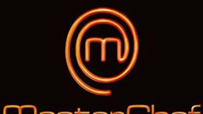MasterChef: une nouvelle formule et un nouveau jury pour la saison 5