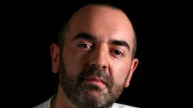 Bruno Solo chroniqueur épisodique de Bruce Toussaint sur France 2