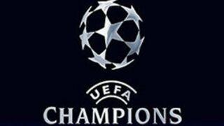 Ligue des Champions : le tirage au sort des demi-finales sur Eurosport et beIN Sports