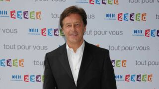 Tout le Sport (France 3) : Henri Sannier va-t-il devoir passer la main ?