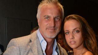 Qui sont Carla et Andréa, les enfants de David Ginola ?