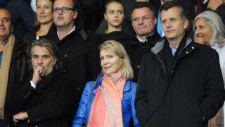 Football : l'Olympique de Marseille racheté par un (ambitieux) investisseur iranien ?