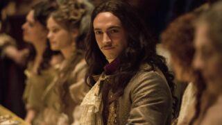 Versailles, la nouvelle série événement de Canal+ sera lancée le 16 novembre