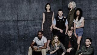 Sense8 : Lana Wachowski, seule aux commandes de la saison 2