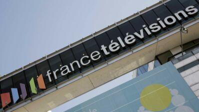 France 2 : Delphine Ernotte et Michel Field visés par deux motions de défiance