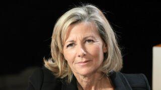 Claire Chazal : les dessous de son départ forcé