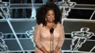 Vivre comme Oprah Winfrey, c'est possible !