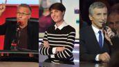 Laurent Ruquier, Alessandra Sublet, Nagui... Combien gagnent les animateurs à la radio ?