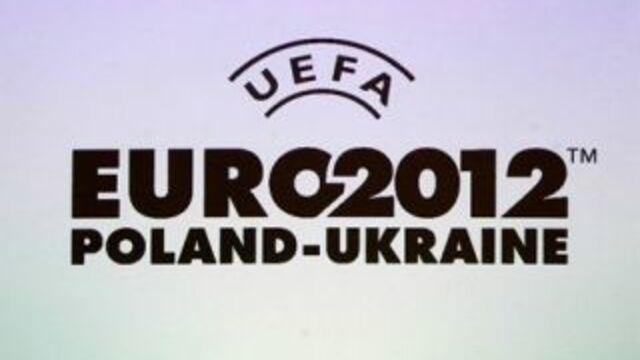 FOOT : le tirage au sort de l'Euro 2012 dimanche sur Infosport