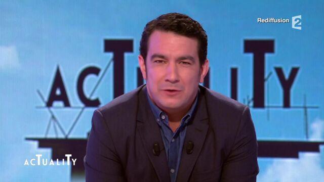 Crise à France Télévisions : France 2 envisage le retour de Mot de passe, Joker ou On n'demande qu'à en rire