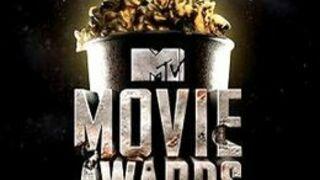MTV Movie Awards 2014 : le palmarès de la cérémonie