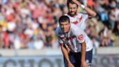 Programme TV Europa League : Qabala/Lille et AEK Athènes/Saint-Etienne, 3e tour préliminaire retour sous tension