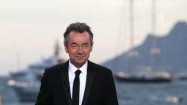 """Michel Denisot : """"Nous essayons d'être populaires et branchés"""""""