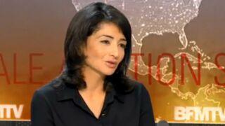 """Charlie Hebdo : Pour Jeannette Bougrab, Luz est  """"un médiocre, un usurpateur"""""""