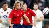 Coupe du monde de rugby 2015. Un nouveau XV de France face à la Roumanie