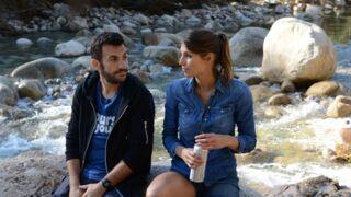 Audiences : Camping paradis (TF1) caracole en tête, L'amour est dans le pré (M6) à la peine