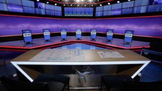 Primaire de la droite et du centre : en quoi ce troisième débat sera-t-il différent ?