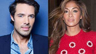 Nicolas Bedos, Nicole Scherzinger... Le Top 5 des personnalités de la semaine