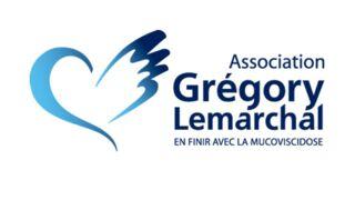 Bientôt une Maison Grégory Lemarchal pour les personnes atteintes de mucoviscidose