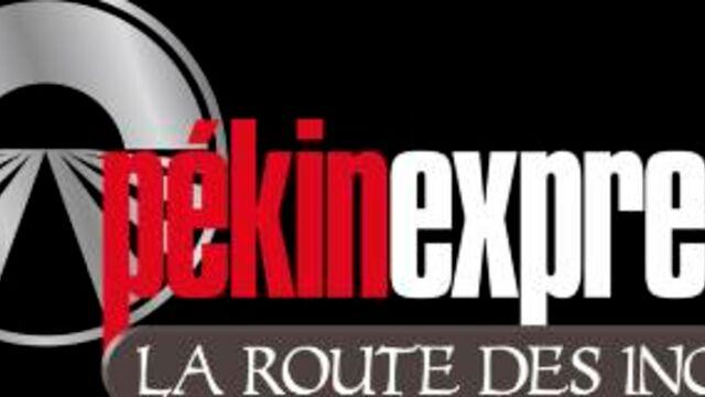 "Des candidats de ""Pékin Express"" demandent les conseils d'un avocat"