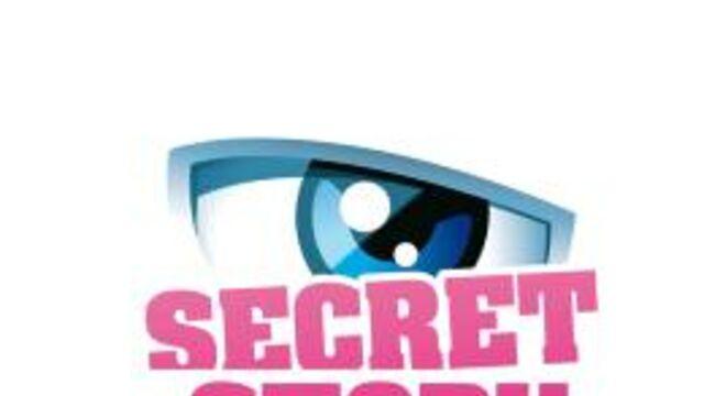 AUDIENCES : Secret Story sur TF1, petit leader de la soirée