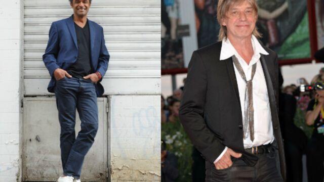 The Voice : Yannick Noah, Jean-Louis Aubert et Pascal Obispo invités à la finale ! (MAJ)