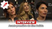 Fauve Hautot, Julie Gayet, Alessandra Sublet… Pourquoi elles aiment toutes Dalida ! (Reportage vidéo)