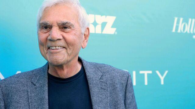 Le Parrain : décès de l'acteur Alex Rocco à 79 ans