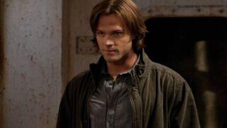 Epuisé, Jared Padalecki (Supernatural) annule ses apparitions publiques