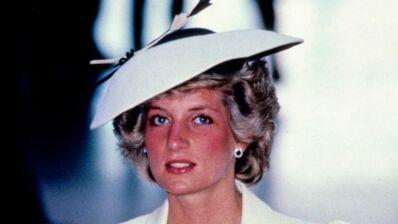 Mort de Diana : l'incroyable révélation (M6), la voiture de Lady Di était une épave