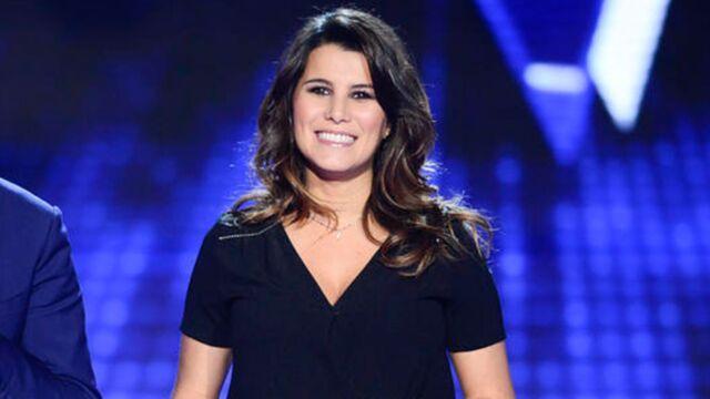TF1 offre une sacrée promotion à Karine Ferri…