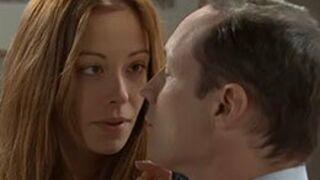 Plus belle la vie : Johanna et Xavier vont-ils se séparer ?