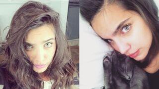 Franky : chats, yoga, mariage... Maria Gabriela de Faria se dévoile sur Instagram (38 PHOTOS)