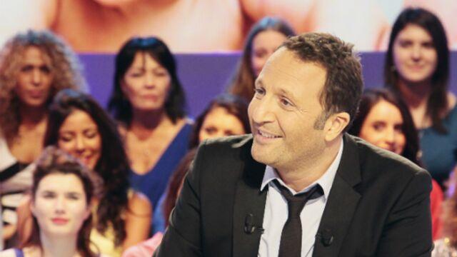 Belle soirée pour TF1, France 2 au top grâce aux JO et au JT