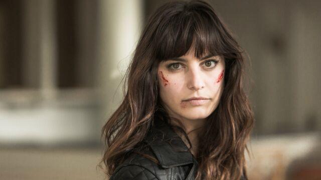Audiences : La Vengeance aux yeux clairs a fini en beauté sur TF1