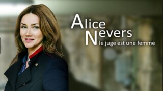 Audiences : Alice Nevers (TF1) solide leader devant le foot féminin (France 2)