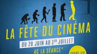 Fête du cinéma : Vice Versa, Jurassic World, Les Profs 2... Quels films aller voir ? (PHOTOS)