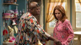 Netflix : Unbreakable Kimmy Schmidt redonne de la couleur à New York