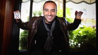 Officiel : Kamel le magicien intègre Danse avec les Stars 7